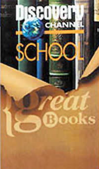 TLC Great Books